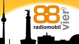 Radiomobil