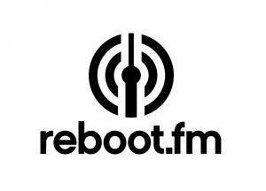 reboot.fm